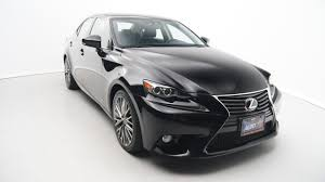 lexus san diego service center used 2014 lexus is 250 in san diego 039272 auto city