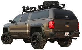 Semi Truck Interior Accessories Custom Truck Accessories Reno Carson City Sacramento Folsom