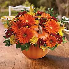 sip and create series thanksgiving floral centerpiece sunday