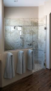 Remodel Small Bathroom Cost Redoroom Remodeling Floor Ideas Vanity Cost Uk Breakdown On Budget
