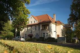 Doppelhaus Kaufen Chw U203a Vereinshaus