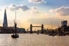 tower bridge london twilight wallpapers view of tower bridge at sunrise in london uk stock photo image