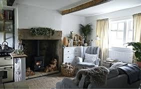 home ideas for living room ikea living room ideas living room contemporary family room gray