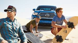 toyota motor credit number new toyota tacoma specials lease offers springfield jeff