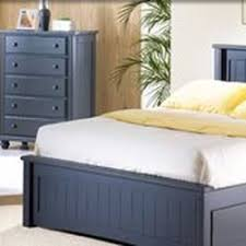 The Boston Bed Company  Photos   Reviews Mattresses - Bedroom company
