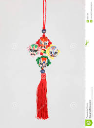 china weaving crafts royalty free stock photography image 31931117