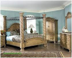 south coast bedroom set south coast poster canopy bedroom set things the make a throughout