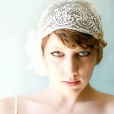 hippie hair accessories 15 unique wedding hair accessories wedding idea