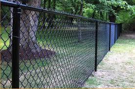 cloture de jardin pas cher cloture de jardin pas cher grillage vert pour cloture