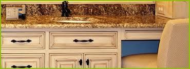 kitchen cabinet painting atlanta ga kitchen cabinet painting atlanta ga kitchen cabinet painting elent