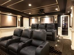 movie home theater movie chairs for home theaters 8 best home theater systems