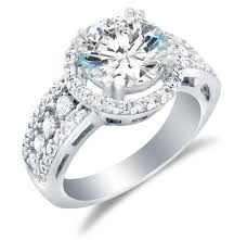 cubic zirconia white gold engagement rings product code b005ew4m2q rating 4 5 5 list price