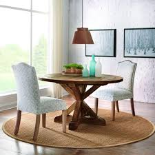 Wood Dining Room Tables And Chairs by Home Decorators Collection Cane Bark Dining Table 9415600860 The
