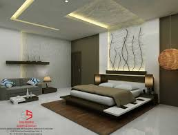 Latest Home Interior Designs Interior Homes Designs New Home Designs Latest Small Homes