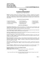 download business operation manager resume haadyaooverbayresort com