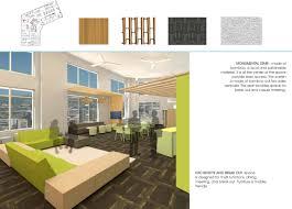 Callison Interior Design News Events Of Design Construction Washington State