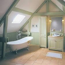 country bathroom color schemes luxury bathroom casual rustic