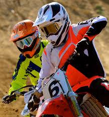 sick motocross helmets motocross action magazine rem glen helen race report aussie wins