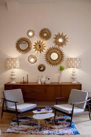 home salon decor best 25 vintage salon decor ideas only on pinterest beauty shop