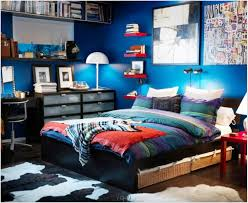 Teen Boys Bedroom Ideas by Bedroom Teal Girls Bedroom Diy Teen Room Decor Rooms For Kids