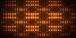 digital wall lights by animedia videohive