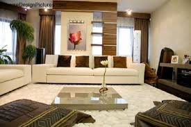 Wall Decor Ideas For Family Rooms HouseDesignPicturescom - Wall decor ideas for family rooms
