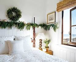 Beach Cottage Bedroom by Beach Cottage Decor Images Full Size Of Cottage Decor Beach