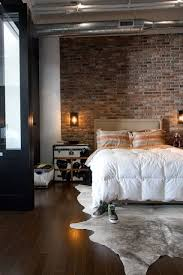 chambre style chambre style industriel