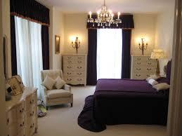 bedroom wallpaper hi def dark bedroom furniture white washed
