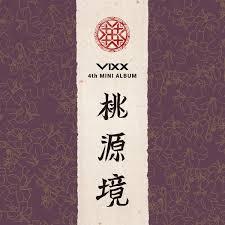 download mp3 album vixx kpop hotness download vixx shangri la