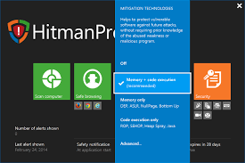 hitman pro keygen 3 7 9 license key download