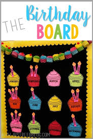 25 best ideas about birthday classroom decoration birthday fresh 25 best ideas about preschool