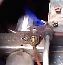 do all furnaces have a pilot light light pilot light picturize me