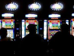 Casino Az Buffet by Guide To Phoenix Scottsdale Casinos And Casino Resorts