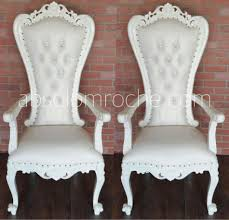 and groom chair covers chair covers uk bulk buy spex whole indoor white throne cheap