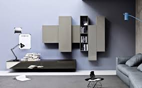 Wohnzimmer Ideen Tv Tv Wohnwände Nifty Auf Wohnzimmer Ideen Oder Die Neuesten