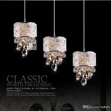Chandelier Pendant Light Modern Chandelier Pendant Light Stair Hanging Light Luxury