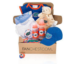 florida gator fan gift ideas 12 best florida gators gift ideas images on pinterest college