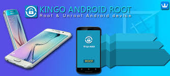 king android root kingo android root one click rooting tool