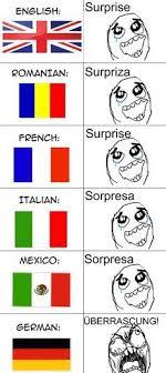 Language Differences Meme - pretty 27 germany meme wallpaper site wallpaper site