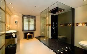 sauna im badezimmer badezimmer bäder baddesign wellness sedlmayr lifestyle und
