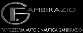 tappezzeria auto brescia www gambirazio it tappezzeria auto gambirazio brescia