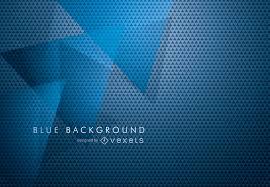 halloween gradient background blue background with gradients vector download