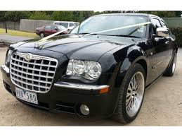 lexus car hire melbourne allhirecars limo hire tullamarine