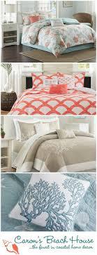 Best  Coastal Bedrooms Ideas Only On Pinterest Coastal Master - Bedroom retreat ideas