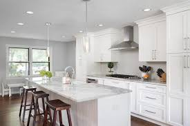 kitchen breakfast bar pendant lights glass pendant lights for