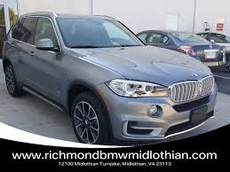 midlothian bmw used cars used car deals in midlothian va near richmond