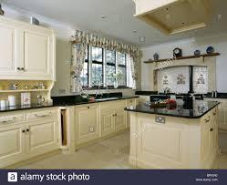 interior kitchen design home design minimalist kitchen design