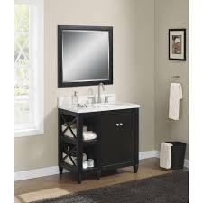 home decorators collection bathroom vanity home depot bath vanity home vanity decoration
