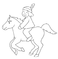 american coloring pages